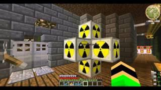 SideMC Electro PVP 1 - Мощный ядерный реактор на 420 Eu/t(Всем привет ребята =) Сегодня я расскажу о реакторе который вы много раз видели в моих выпусках и просили..., 2015-10-31T18:48:37.000Z)