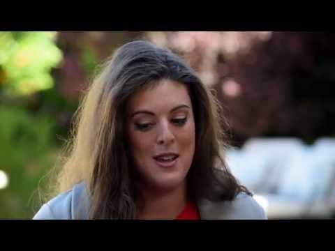 Olympian Allison Schmitt Talks Elite Athlete Nutrition - Dr. Nandi - Ask Dr. Nandi