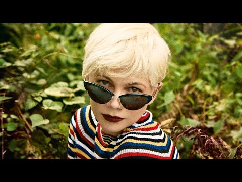 Michelle Williams on Raising Her Daughter Without Heath Ledger: 'It Just Won't Ever Be Right'