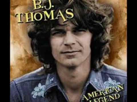 �b;�j�� �_B.J.THOMAS-10SUCESSOS-YouTube
