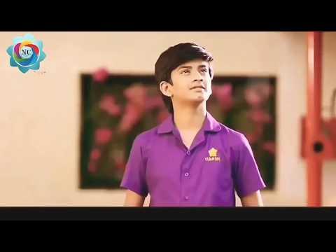 Na Manasuni Thake Swarama Full Hd  Vedio Song-nc Creations You Tube Channel