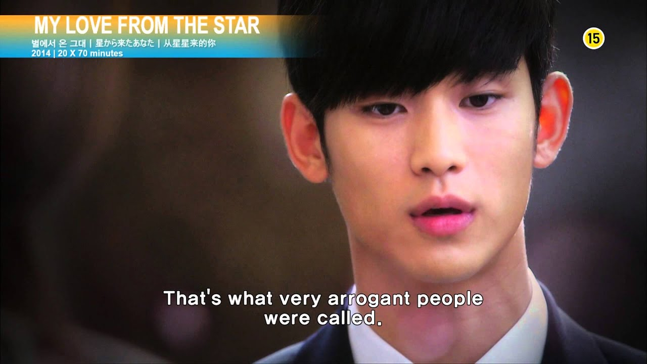15 Best Korean Dramas You Should Watch   ReelRundown