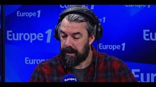 """""""Les rivières pourpres"""" : France 2 en tête des audiences ce lundi"""