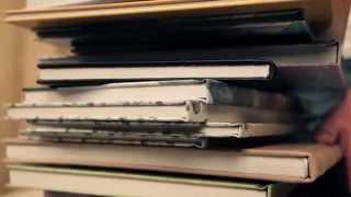видео Стандарты форматов бумаги