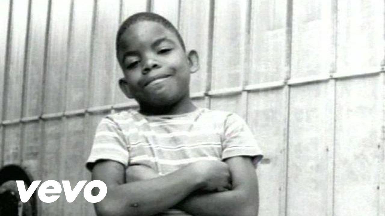 24a3fe68e1eb Marvin Gaye - Inner City Blues (Make Me Wanna Holler) - YouTube