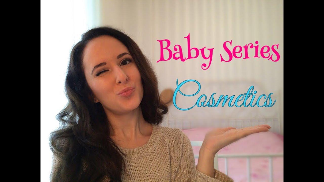 b894272eda4 Η φροντίδα του μωρού 0 - 12 μηνών - YouTube