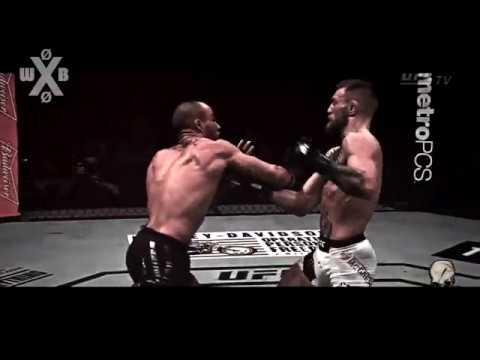 Лучшие нокауты под музыку UFC/MMA # - 3 👊