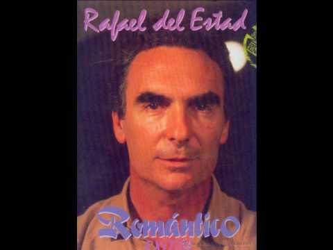 Por Amor Te Canto Esta Sevillana Rafael Del Estad Youtube