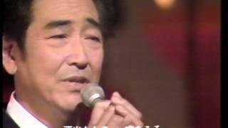 鶴田浩二 - 街のサンドイッチマン