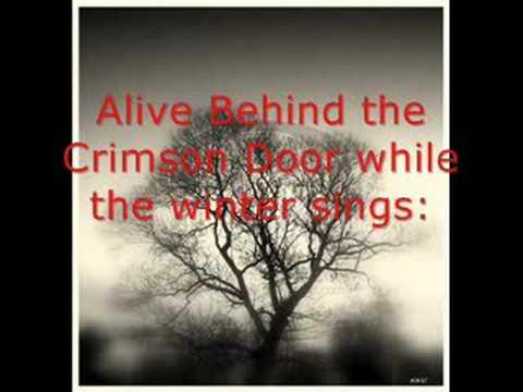 HIM - Behind the Crimson Door (lyrics) & HIM - Behind the Crimson Door (lyrics) - YouTube Pezcame.Com