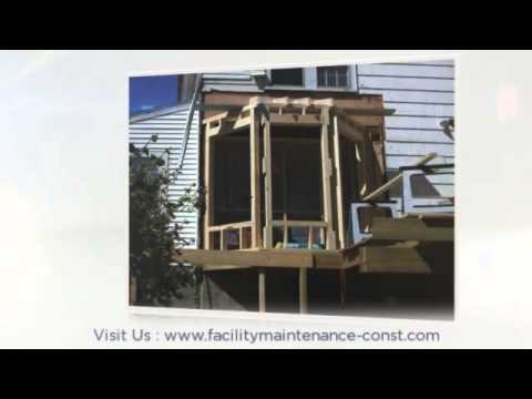Roof Repair Contractors Mobile AL | Roof contractor Mobile AL | (251) 751-9435