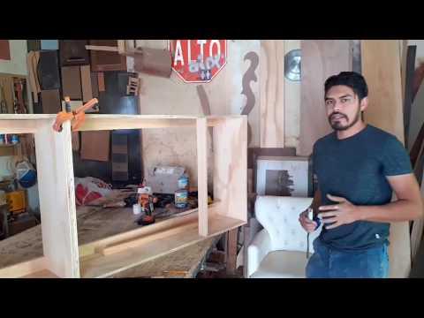 puertas-para-modulo-de-cocina-(el-desglose,-holguras-parejas)