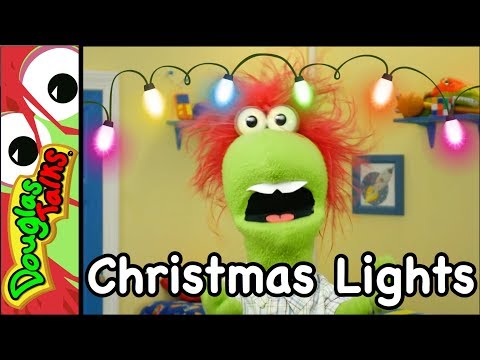 Christmas Lights Mp3
