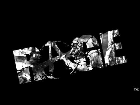 RAGE - full soundtrack part 2