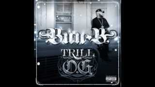 Watch Bun B I Been On Ft Scarface Zro Willie D Lil Keke  Slim Thug video