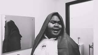 Kasihku Selamanya Dato Sri Siti Nurhaliza Parodi Version DendamPontianak