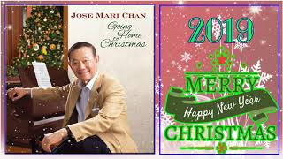 Christmas Songs 2018 | 2019 with Jose Mari Chan | Best Christmas Songs of All Time