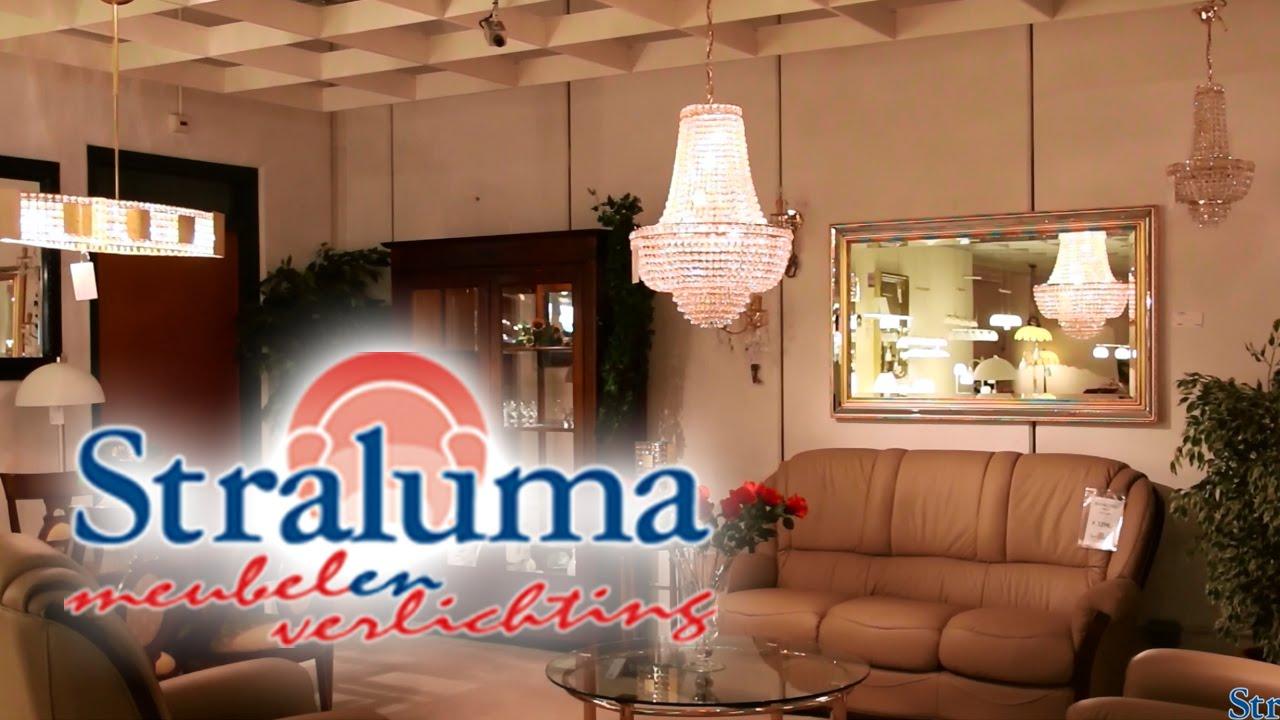 grote collectie klassieke meubelen bij straluma meubelen en verlichting in barendrecht