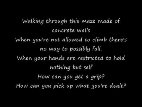 Atmosphere - Sad Clown
