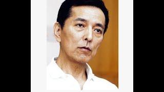 榎木孝明、30日間「不食」生活中!摂取水だけ 2015年6月17日11時0分 ...