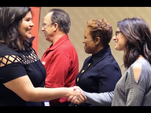 Learn To CONNECT With Native Students! - American Indian College Fund