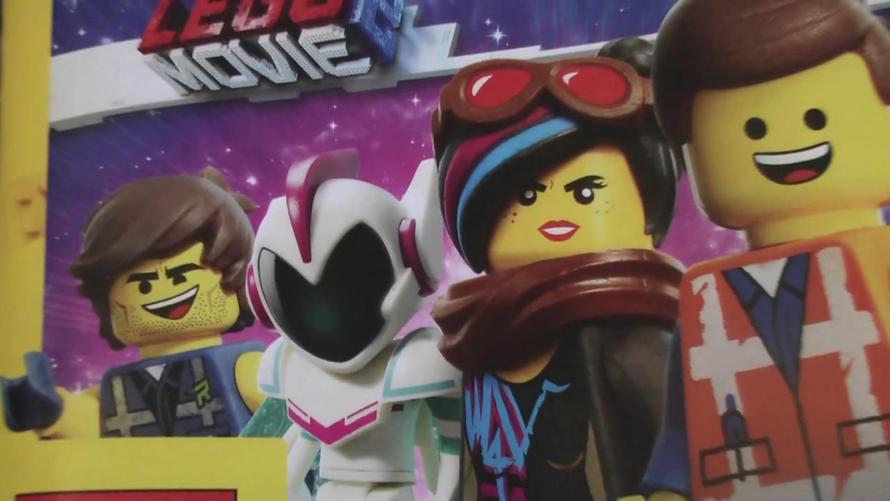 new lego catalog 2019 lego duplo lego juniors lego friends