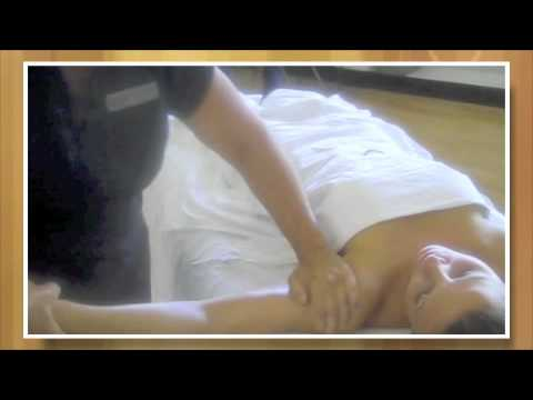 massage-teaching-tips-part-1-of-9