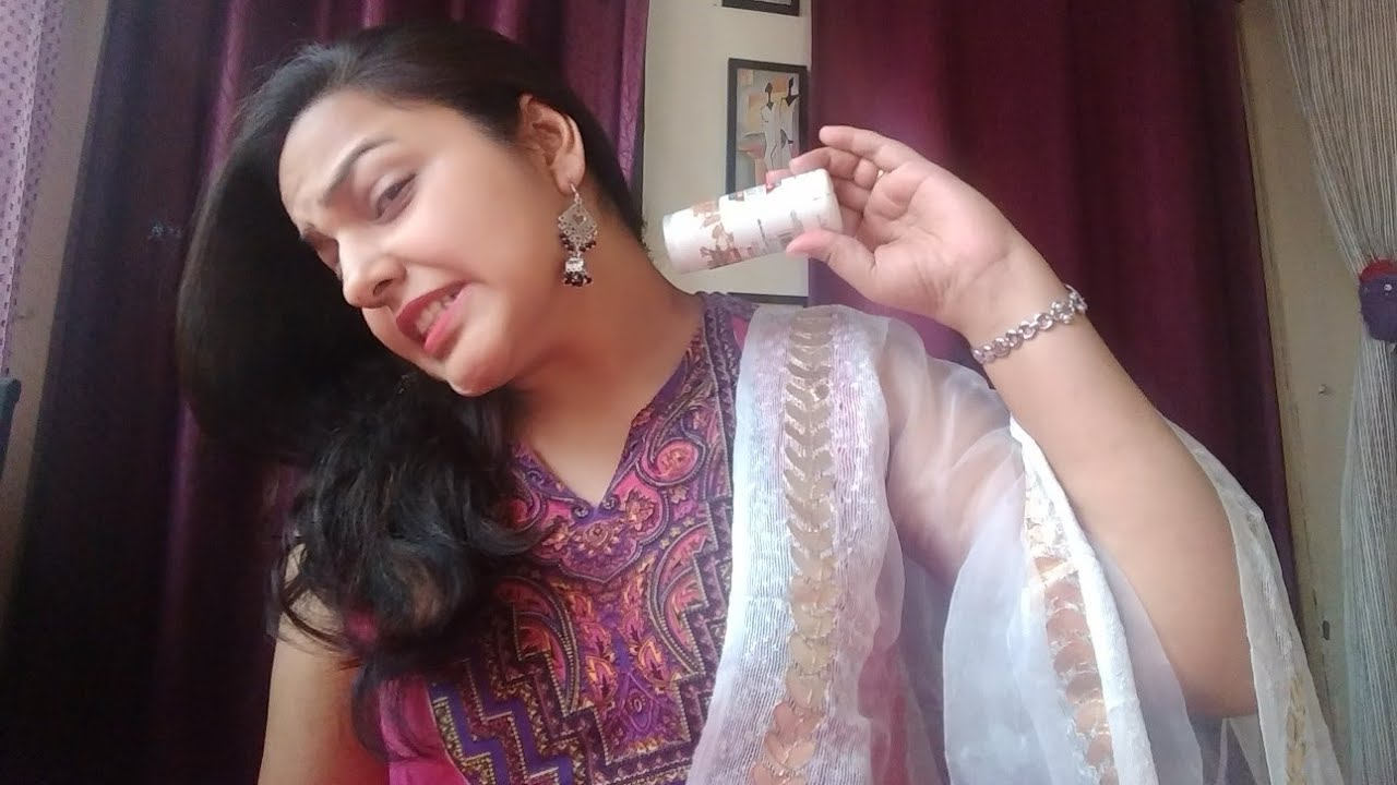 Review of Candid Dusting Powder | Anti fungal | Rashes | Prickly Heat by  Bonafide Reviews