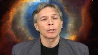 Teach Astronomy - Parallax Distance