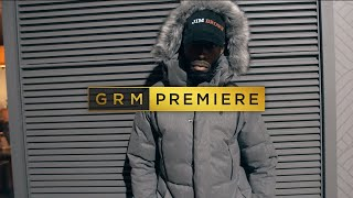 R.A - Struggle [Music Video] | GRM Daily