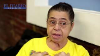 Berenice Gómez: Jóvenes desfigurados con perdigones expansivos por fuerzas policiales