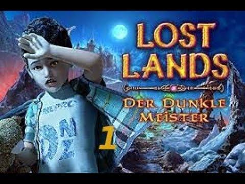 Lost Folge 1