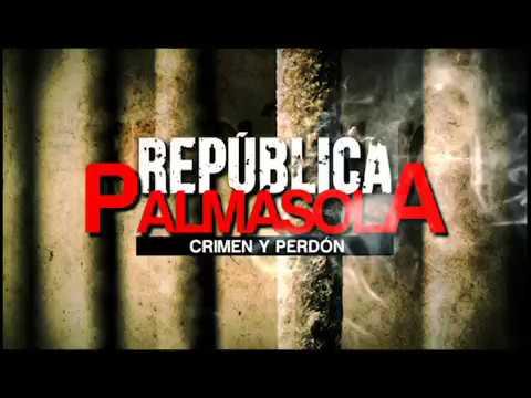 Cárceles de Bolivia - Palmasola Cap1