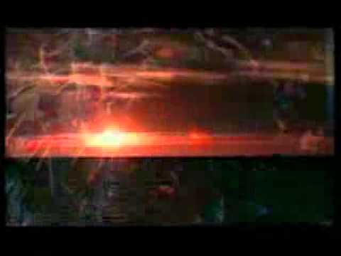Kalian Dengarkah Keluhanku (New Arr Gamelan)[OROGINAL] Ebiet G Ade.flv
