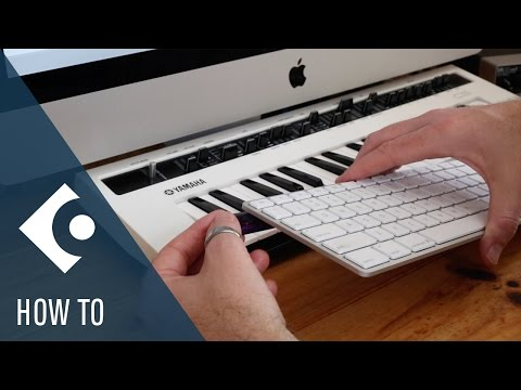How to Install Cubase | Getting Started with Cubase Pro 9