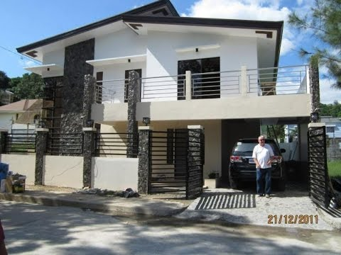 House And Lotfor sale in Subic, Zambales, Subic, Central Luzon (Region 3)