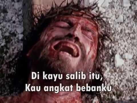Lagu Paskah: