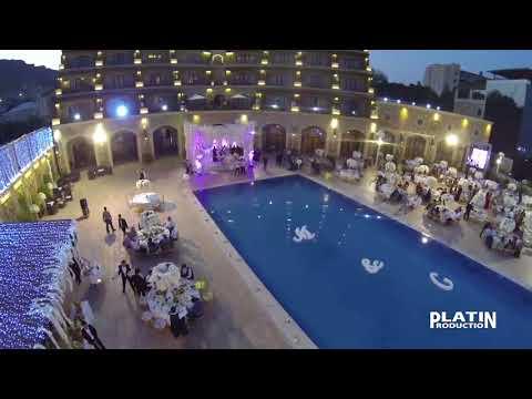 Sapphire Marine Hotel-Baku(Platin Production)