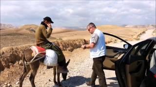 Мёртвое море | пустыня Иудея | Мецукей Даргот | Израиль(Аппликация YowGoGo - Навигация по фотографиям. Скачать: https://www.yowgogo.com | iOS, Android Скачиваем фотографии с сайта для..., 2014-03-20T00:22:20.000Z)