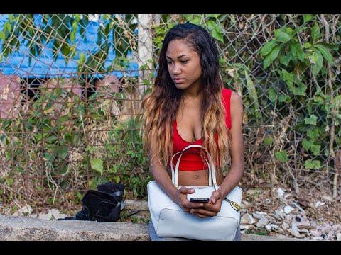 WAH DAT INTERNET SERIES (EPISODE 05) JAMAICAN SHORT FILM 2014из YouTube · Длительность: 13 мин39 с