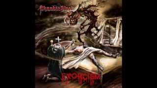 Thundersteel - 02 Outlaws lament - The exorcism (2015)