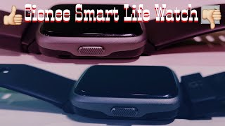 Gionee Smart Life Watch Review - Should you buy it?