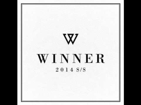 [Ringtone] WINNER - Empty