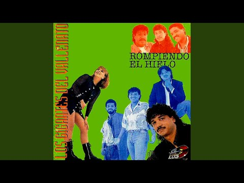 Happy Feet 2 - La Mejor Canción de la Pelicula - Gloria y Erik HQ_(360p).mp4 from YouTube · Duration:  5 minutes 17 seconds
