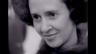 Fabiola de Belgique en Suisse (1967)