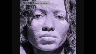 Nneka ~ Dont Even Think