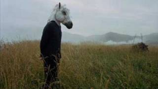 Watch Sparklehorse Junebug video