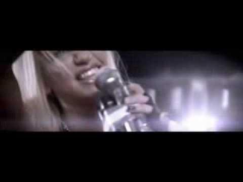 Leeloojamais Part Of Me Music Video Youtube