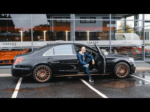 the-£250,000-mercedes-s-class!-[s65-final-edition]