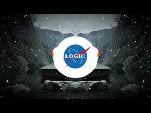 Logic - Let Me Go